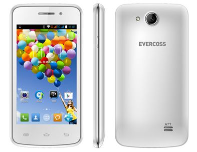 Harga hp evercoss a7t