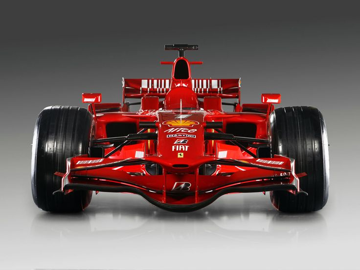 Best Images On Pinterest Car Race Cars And Ferrari