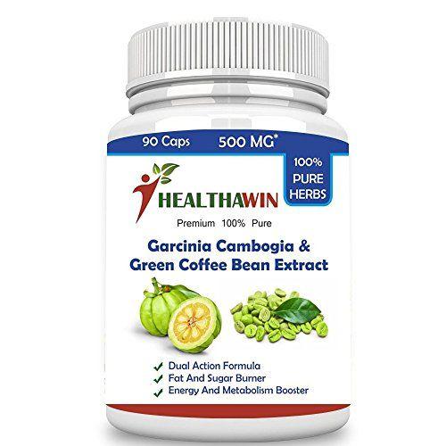 HealthaWin Ultimate Weight Loss Combo Pure Green Coffee B... http://www.amazon.in/dp/B01GFLVJW0/ref=cm_sw_r_pi_dp_n7ezxb0NCR5W0