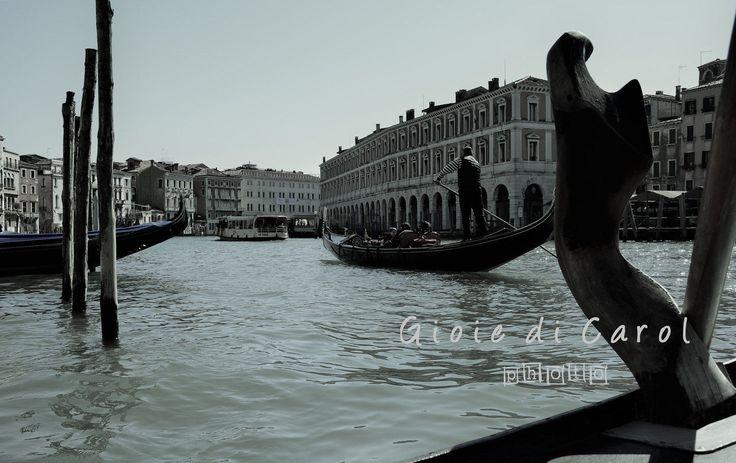 Download digitale, fotografia artistica, decorazione per la casa, formato jpg, alta risoluzione, photo, Italy landscape, instant download di GioiediCarol su Etsy