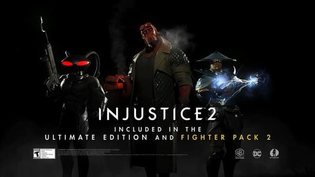 injustice 2 mobile hack ps4 xbox one mobile #android #iosgamer #gamer #games #iosapps #ios11 #androidapp #Injustice2 #Injustice2cheats #Injustice #Injusticecheats #Injustice2hack