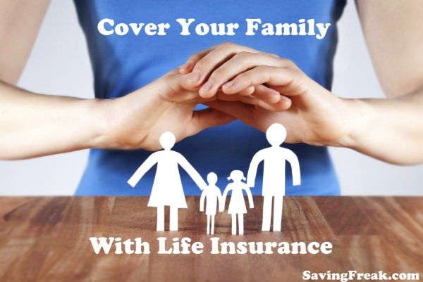 It is Life Insurance Awareness Month.  Do You Have the Right Policy?