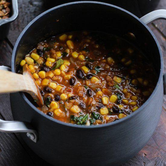 rp_Black-Bean-Lentil-Soup.jpg