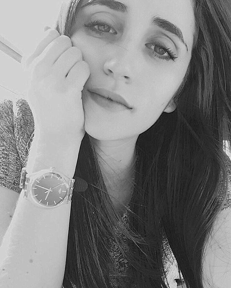 Carolina Kopelioff (@carolinakopelioff) • Instagram-foto's en -video's