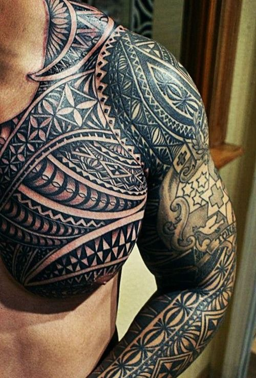 110 best images about tattoo ideas on pinterest samoan tattoo sleeve and maori tattoos. Black Bedroom Furniture Sets. Home Design Ideas