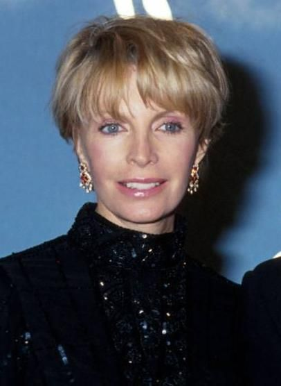 """Cassandra Harris (1948 - 1991) She appeared in the movie """"The Greek Tycoon"""" and was Countess Lisl in the James Bond movie """"For Your Eyes Only"""". She was married to actor Pierce Brosnan from 1977 until her death on December 28, 1991"""