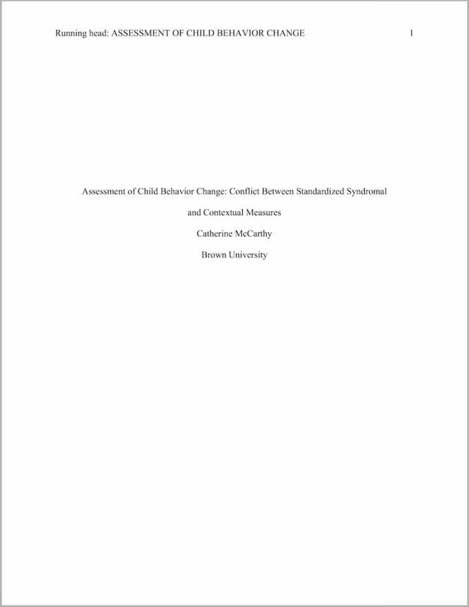 California bar exam essays july 2012