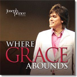 Where Grace Abounds by Joseph Prince,http://www.amazon.com/dp/B004V23TLU/ref=cm_sw_r_pi_dp_.xq1sb149H2KMQFZ