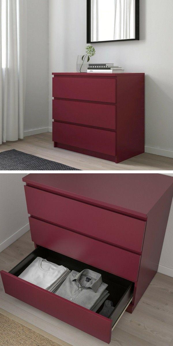 Le Nouveau Catalogue Ikea 2020 Va Nous Endormir Ikea Catalogue De Meubles Meuble
