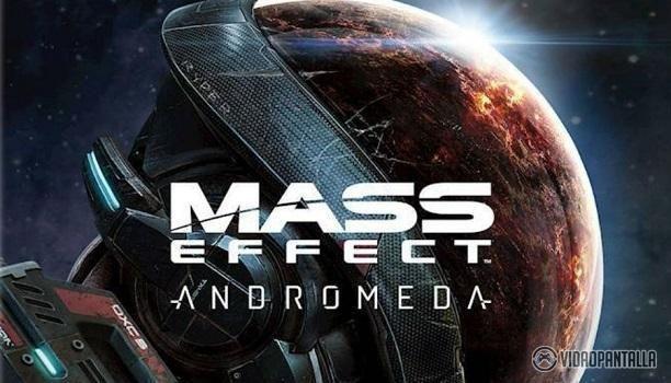 Parece que cada vez que se menta cualquier dato relativo al videojuego Mass Effect Andromeda se produce una oleada de descontento y ceños fruncidos. Y es que tras varios parches el título no acaba de rendir del todo como se nos había prometido.  A las críticas sufridas tras el lanzamiento de Biowarese suman las declaraciones de un ex trabajador acerca de las insufribles condiciones de trabajo: muchas horas de proyecto poco tiempo de descanso y falta de consenso.  Vamos que allí no se…