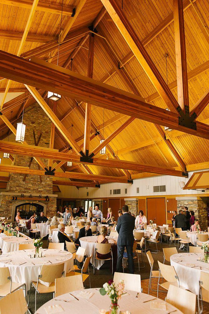 Elm Creek Chalet Maple Grove Mn Wedding Venue Elm Creek Mn Wedding Venues Maple Grove Mn