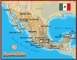playas de Mexico - Buscar con Google