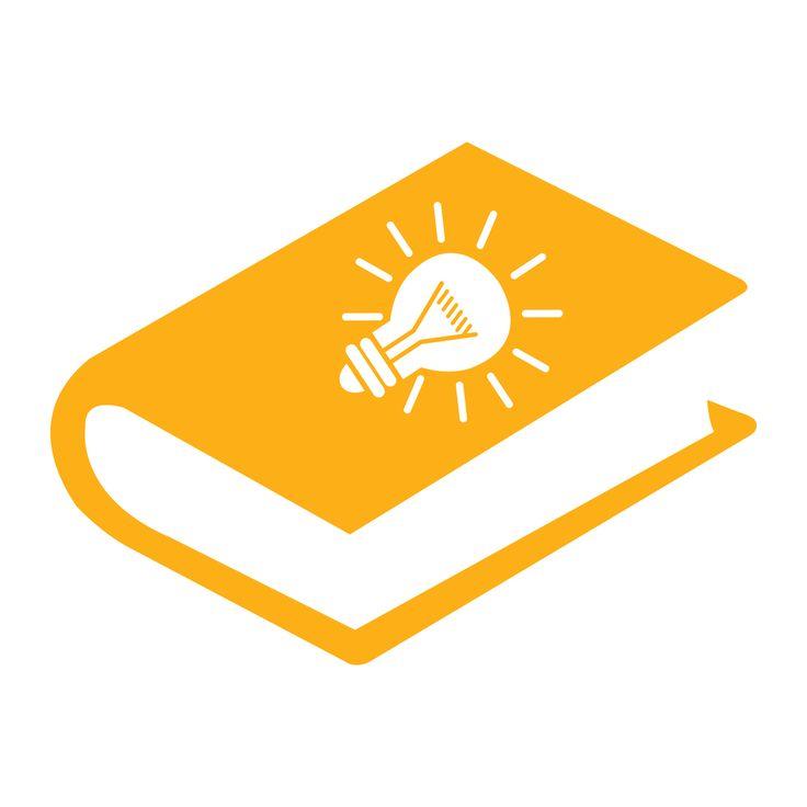 Hai difficoltà a ricordare? Esistono numerosi esercizi per la memoria, ma quello del dizionario è senza dubbio uno dei più efficaci.