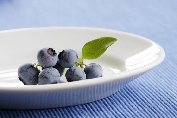 Healthy Low-Sodium Snacks