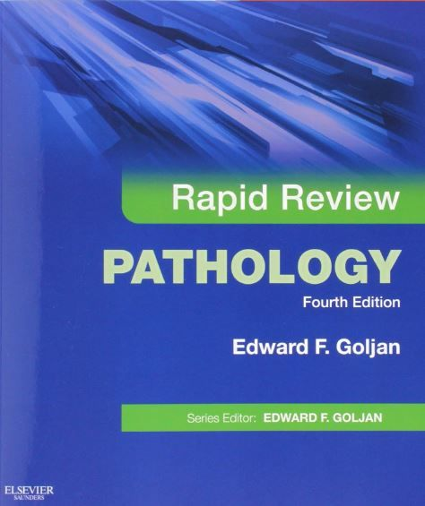 16 best free medical text book pdf direct download images on rapid review pathology 4th edition pdf fandeluxe Images