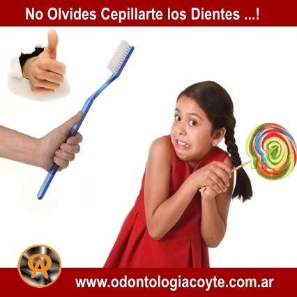 Todas las especialidades Odontologicas. Av. Acoyte 565 Ciudad Autonoma de Buenos Aires.  011-4958-1754 www.odontologiacoyte.com.ar