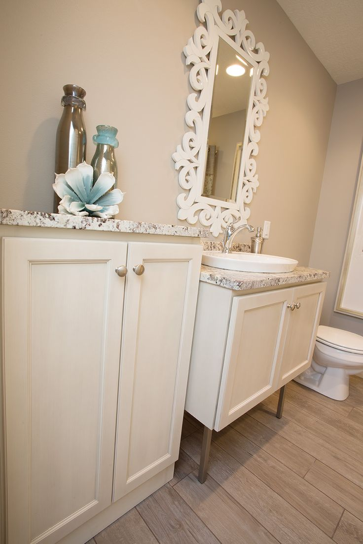 10 best Lift Ups and Tip Ups images on Pinterest | Bathroom cabinets ...