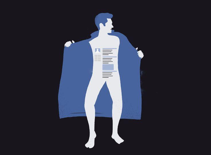 Internet. Comment démasquer les fausses photos      http://www.courrierinternational.com/article/internet-comment-demasquer-les-fausses-photos