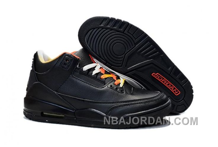 http://www.nbajordan.com/men-basketball-shoes-air-jordan-iii-retro-244.html MEN BASKETBALL SHOES AIR JORDAN III RETRO 244 Only $63.00 , Free Shipping!