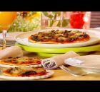 les meilleures recettes de choumicha en vidéo pour Ramadan 2017 | Chhiwat Choumicha | شهيوات شميشة - Part 2
