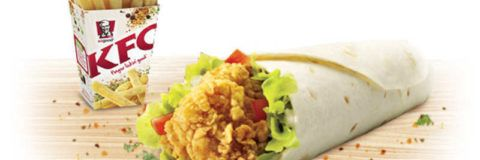 KFC Chip Seasoning copycat recipe | The Taste of Aussie