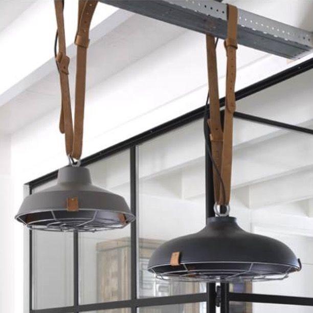 17 beste idee n over landelijke lampen op pinterest for Landelijke lampen