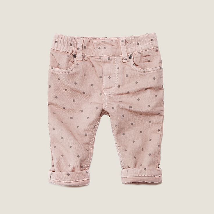 pantalons ikks bebe fille hiver 12 mode kiki fille pinterest b b filles pantalons et. Black Bedroom Furniture Sets. Home Design Ideas