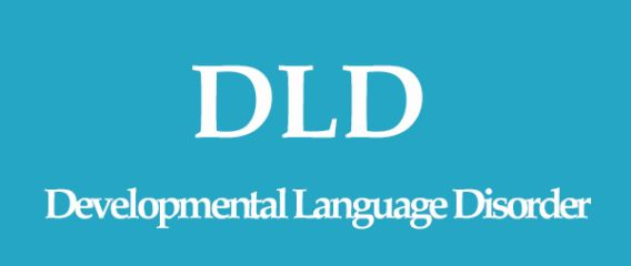 Professor Courtenay Norbury of University College London, shares some background to the new DLD terminology and some implications for planning services
