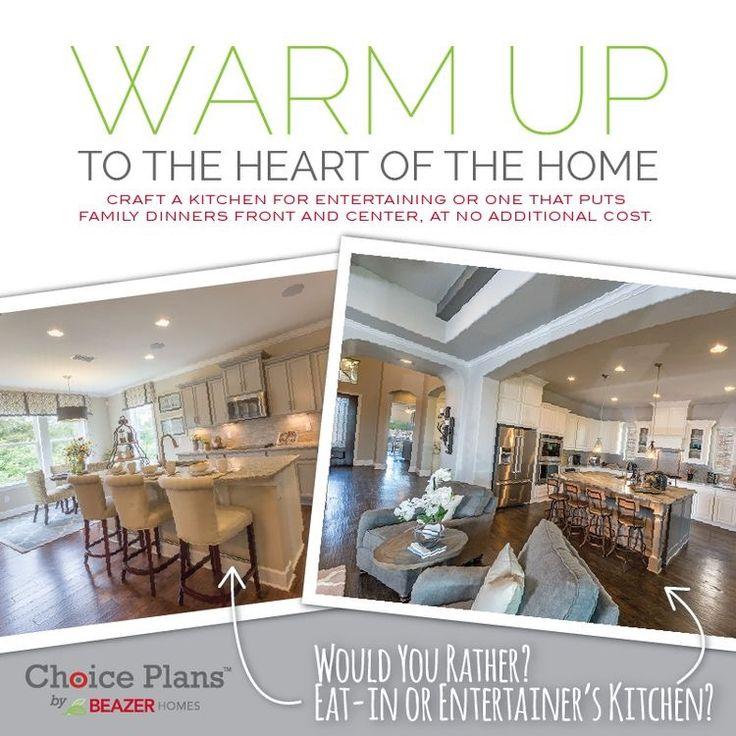 Charmant Beazer Homes Charleston Promotion   February 2018