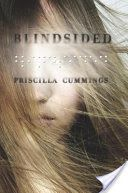 Books Download Blindsided [PDF, ePub, Mobi] by Priscilla Cummings Read Online Full Free