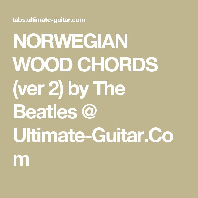 86 Best Knsloutbrottvidpianot Images On Pinterest Guitars Guitar