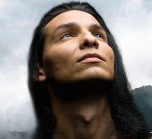 Modern Native American Women | Native American | One ...