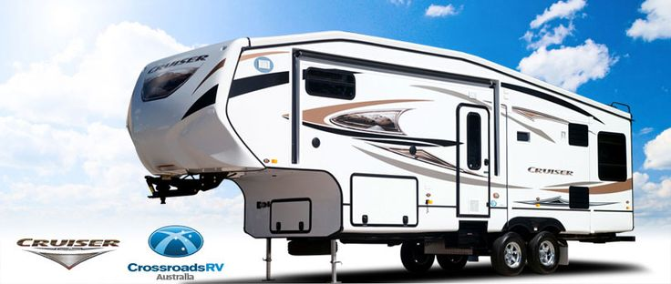 Undisputed Caravans for Sale Company: CamperAgent Centre - CamperAgent Centre offers some of the best caravans for sale in the market.  http://coffeepotgaming.weebly.com/blog/-undisputed-caravans-for-sale-company-camperagent-centre