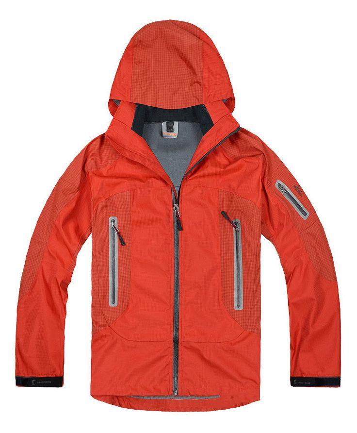 Дешевое Высокое качество бренд на открытом воздухе теплый ветрозащитный человека лыжный   носить софтшелл мужская куртка отдых на природе и туризм одежда, Купить Качество Hiking куртки непосредственно из китайских фирмах-поставщиках:       Цвет: зеленый, синий, оранжевый, красный, угольной пыли               Размер: m/l/xl/2 xl/3 XL               Функц