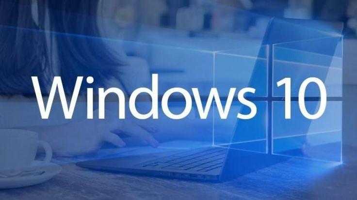 Αν αγοράσατε ένα νέο PC με Windows προεγκατεστημένα τα τελευταία χρόνια (Windows 10, ή Windows 8), ίσως παρατηρήσατε μερικές αλλαγές στο εξωτερικό της συσκευής. Η μεγαλύτερη εμφανής αλλαγή είναι η απουσία του κλειδιού προϊόντος, το οποίο