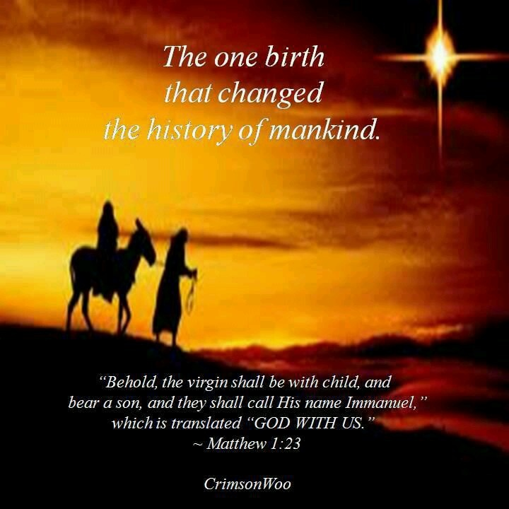 24 best Meaning of Christmas @Poems images on Pinterest ...