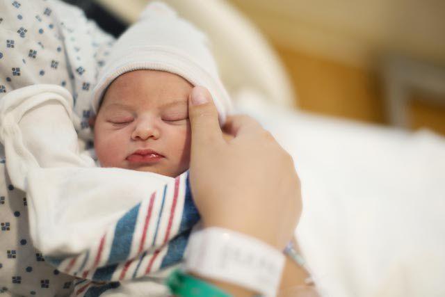 Ayla, Dorona, Eliora, and More Popular Hebrew Baby Girl Names