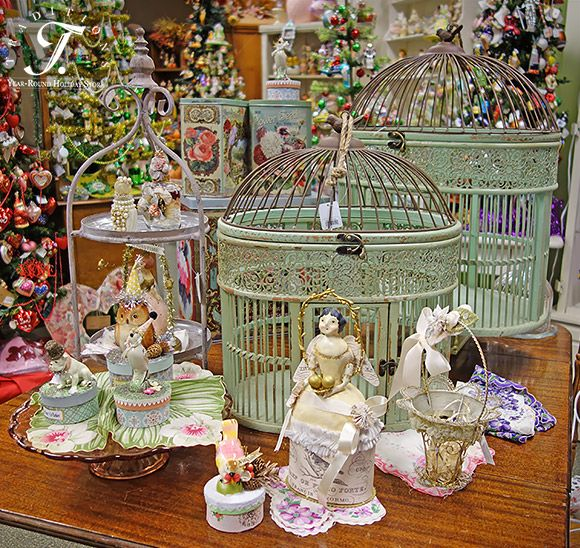 17 best images about every day decor from traditions on for Victorian decor store