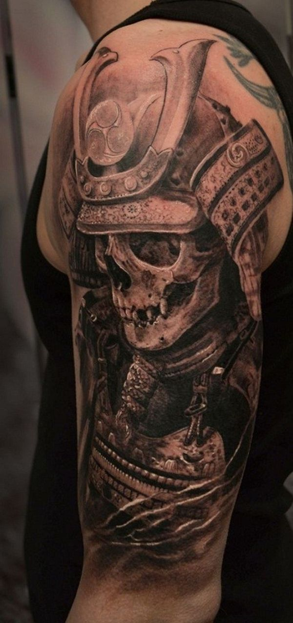 samurai-warrior-tattoo-designs-33                                                                                                                                                                                 More