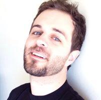 Curtis Lepore's post on Vine