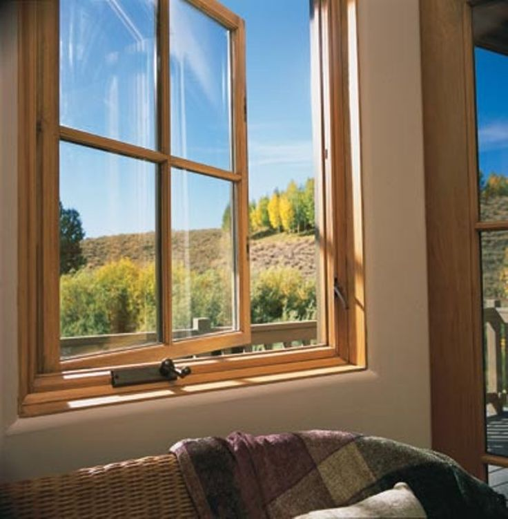 17 best images about pella wood windows on pinterest for Wooden casement windows