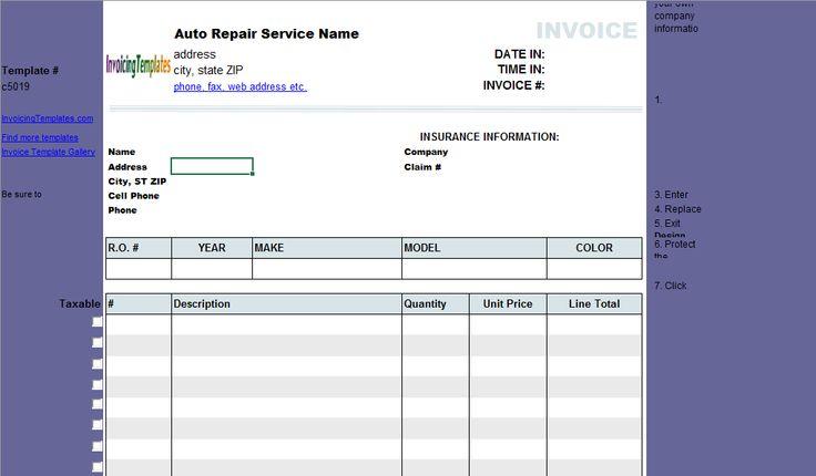 Debit Note Template - freeware edition debit voucher Pinterest - proforma payslip