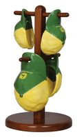 Find This Pin And More On John Deere Kitchen Stuff