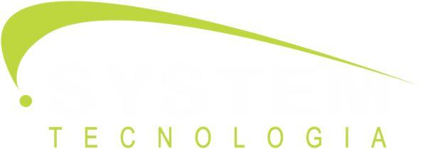 System Tecnologia