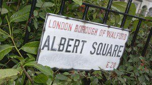 EastEnders New Season Full Episode HD Streaming