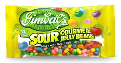 BEST JELLY BEANS EVER!