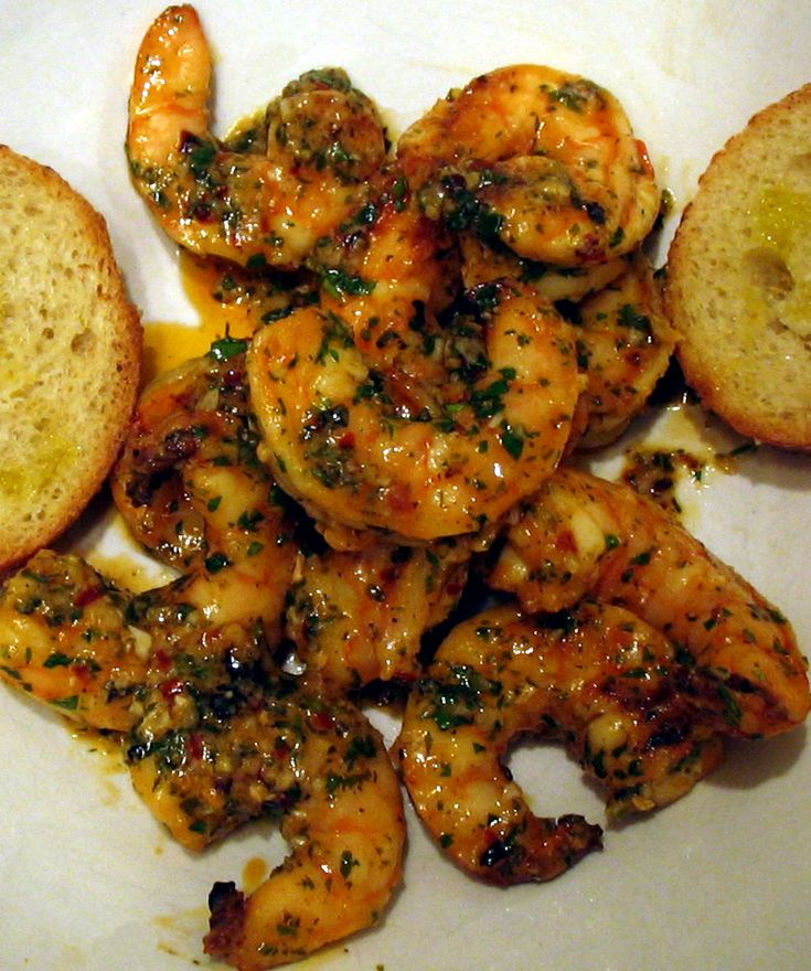 Ingredients 1 1/2 pounds extra-large shrimp (21/25), peeled and deveined, tails left on 2 - 3 tablespoons olive oil for brushing skewers Table salt and ground black pepper 1/4 teaspoon sugar Instru...