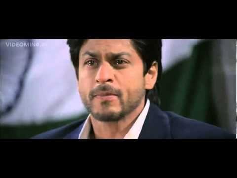 Hum Hain Is Pal Yahan (Full Version) - Kisna - YouTube