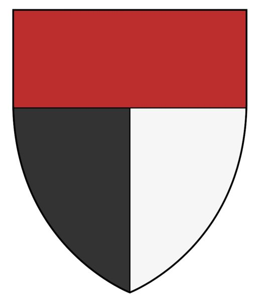 File:Parsberg.svg