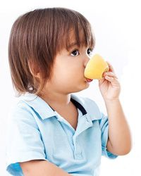 Tip 3: Wees bewust van wat je drinkt   Voedingscentrum